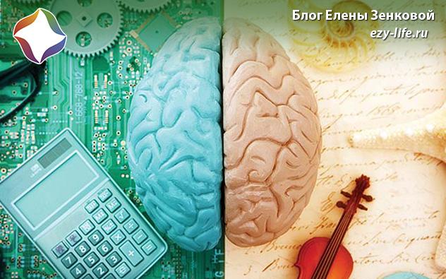 приемы для развития эмоционального интеллекта