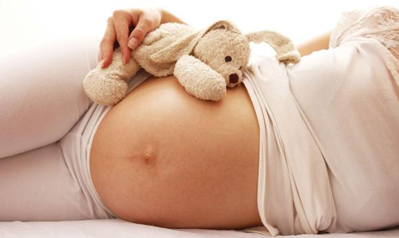 Можно ли летать на самолете при беременности