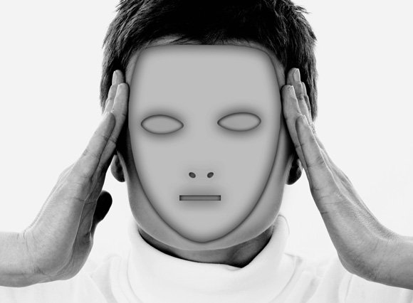 Если мужчина после ссоры молчит психология