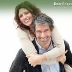 Как влюбить в себя бывшую жену