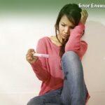 нежеланная беременность что делать