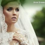 стоит ли выходить замуж