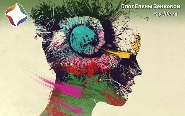 взаимозависимость обучения и мышления