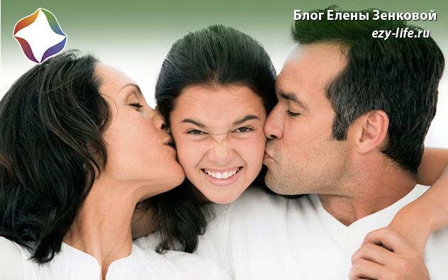 south holland single parent personals Single parents: resources single parents endure additional challenges than two-parent couples find helpful resources to aid and empower single parents.