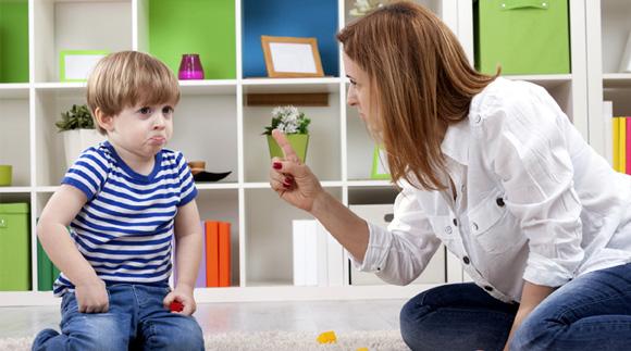 Что делать если взрослый сын постоянно врет