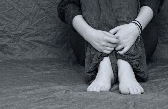 ноги и руки