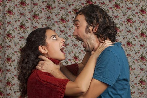 Гражданский брак что это - настоящая семья или временное сожительство