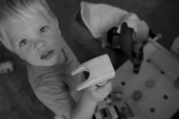 Узнайте, какие недостатки одаренности вынуждают родителей не развивать ее в своих детях