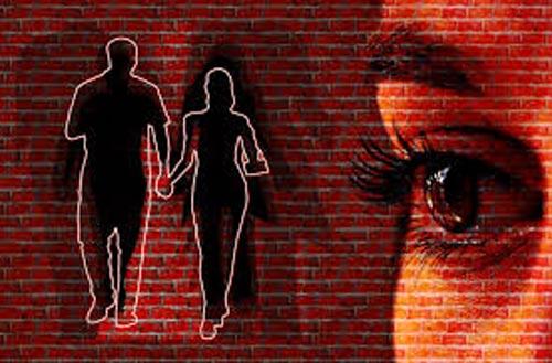 Как вести себя если муж никак не успокаивается и ревнует к прошлому