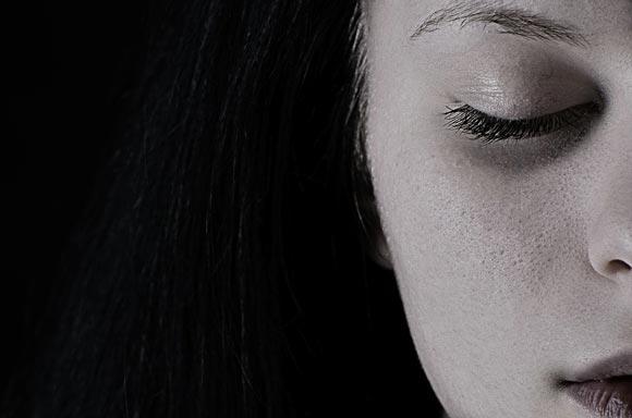 Как принять то, что тебя разлюбили и больше не тратить силы на душевные терзания