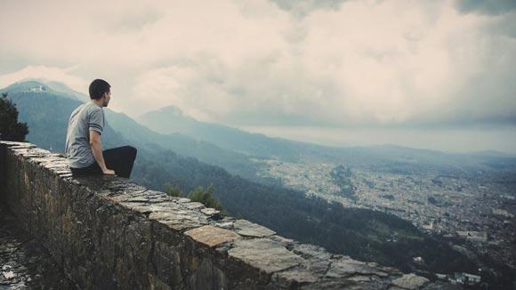 Как формируются взгляды на жизнь в зависимости от особенностей личности и окружения
