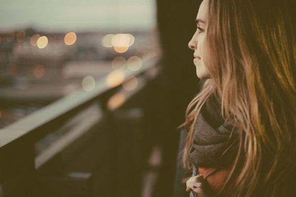 Как не потерять свои сильные качества в погоне за хладнокровием