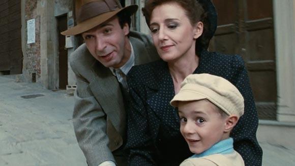 Спокойные фильмы для души и семейного просмотра