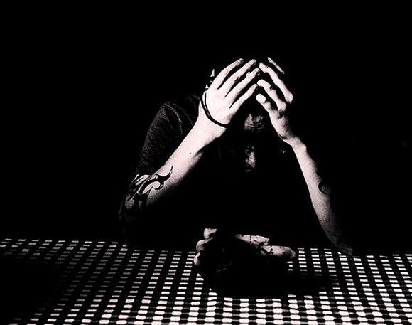 Как отличить, что у вас именно фобия заболеть неизлечимым заболеванием, а не обычный страх