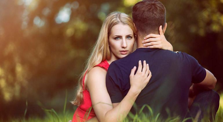 Как избавиться от ревности — советы психолога для женщин