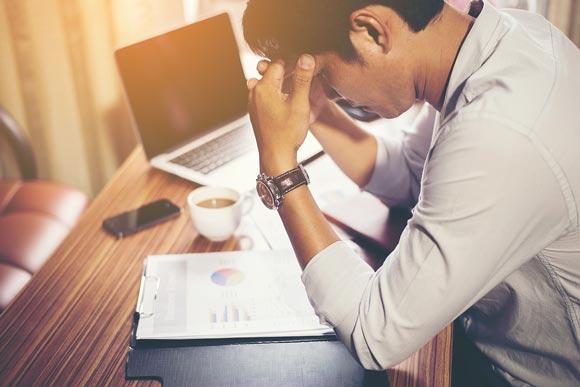 Как перестать быть мишенью для коллег-провокаторов