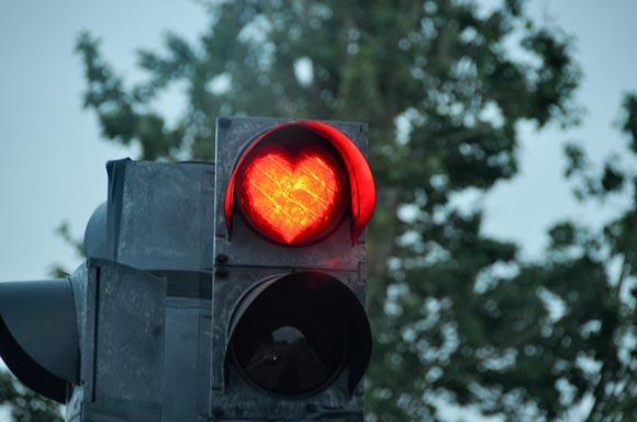 Как отличить что чувства настоящие, если кажется что любишь бывшего мужа