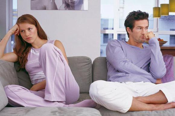 Безотказная инструкция для девушек, которая не оставит охладевшего парня равнодушным