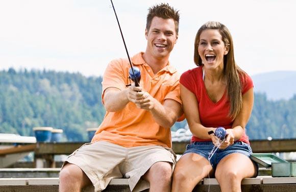 Список золотых правил для девушек, который поможет вам построить прочные отношения с парнем