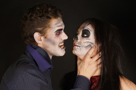 Типы нарциссизма и признаки, по которым можно определить его наличие