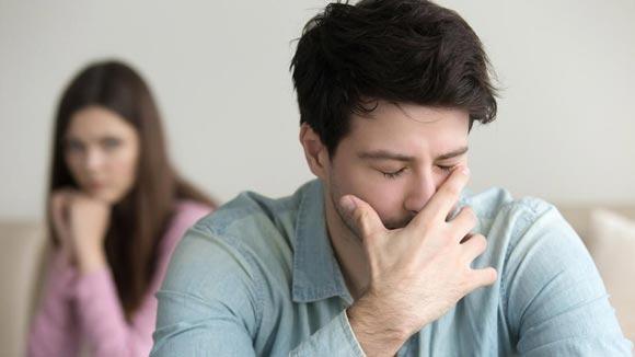 Безотказная инструкция, которая поможет вам исцелить себя если на душе плохо