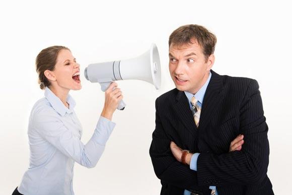 Как освоить азы невербального общения и точно транслировать информацию противоположному полу