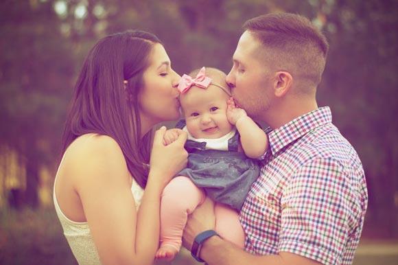 Что мудрая жена должна сделать, если ей кажется, что муж ее не любит