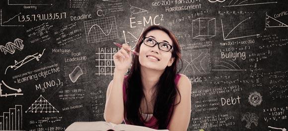 Как логическое мышление поможет вам принимать верные решения в различных жизненных ситуациях