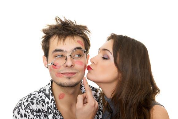 Проверенные способы, которые разбудят нежные чувства к супругу