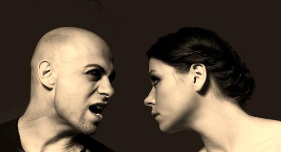 Есть ли жизнь после развода. Кто и как поможет пережить расставание с любимым человеком