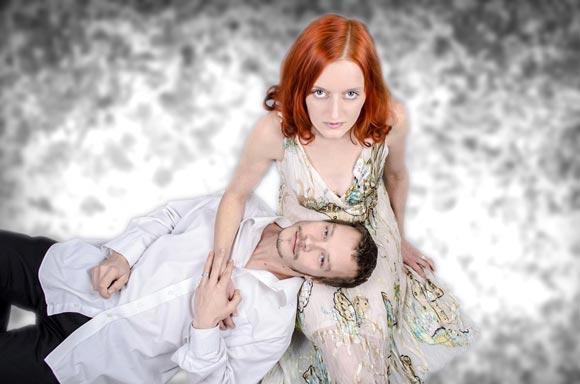 Как быть уверенной, что муж стал верным семьянином и действительно расстался с любовницей