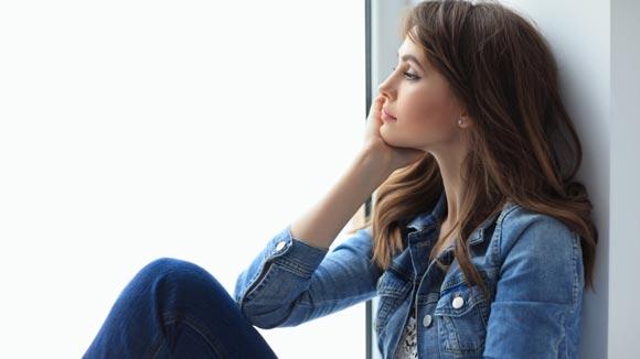 Подбираем идеальные профессии для интровертов