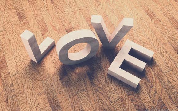 Как не перепутать грани любви и влюбленности