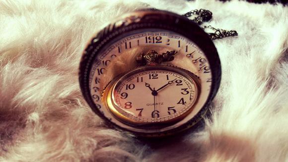 После этой статьи вы точно перестанете откладывать свою жизнь на завтра и начнете жить по новому