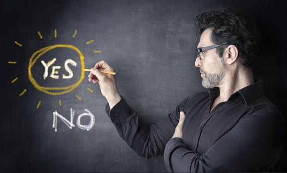 Как избавить себя от происков негативных людей
