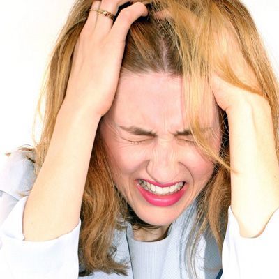 Важность психологического здоровья в подготовке к беременности