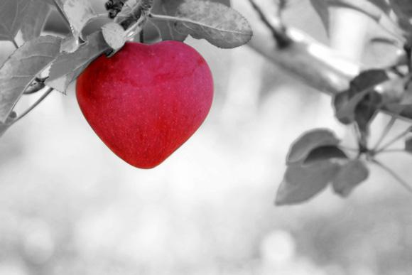 К каким переменам следует подготовиться, если чувствуете любовь к другу или подруге