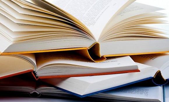 Помогите ребенку выбрать свой жанр книги и тогда он начнет читать взахлеб