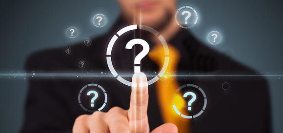 Техника составления вопросов, которые заставят собеседника разговориться и помогут лучше его узнать