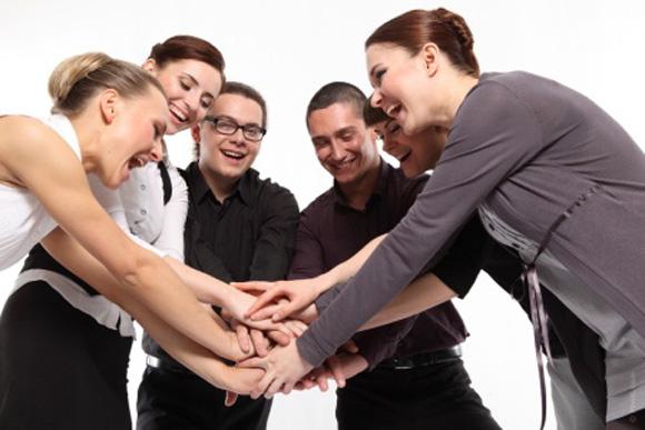 Мотивация персонала с помощью нематериальных ценностей
