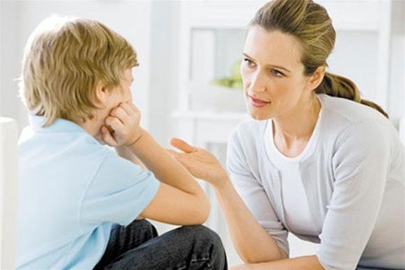Как рассказать ребенку о смерти и не напугать излишними подробностями