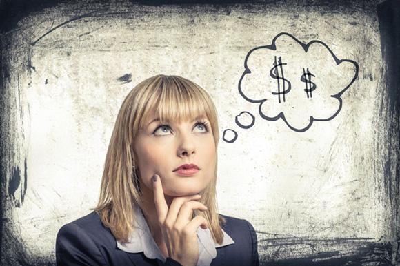 К каким аргументам прислушается начальство и стопудово поднимет зарплату