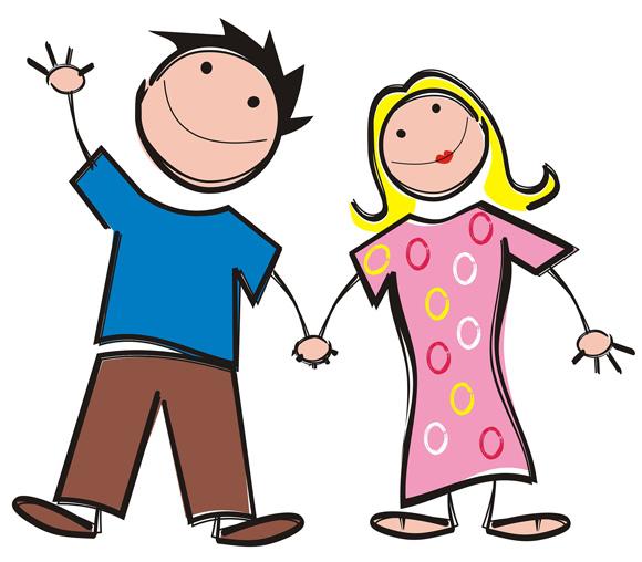 Стать хорошей женой для мужа легко, главное не делать этого