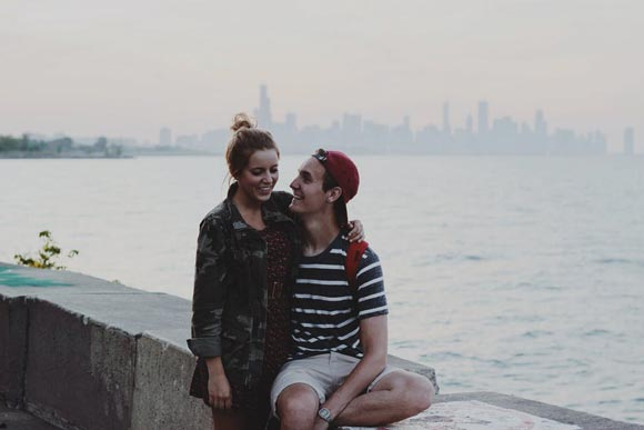 Учтите важные детали собираясь на первое свидание с мужчиной и все пройдет идеально