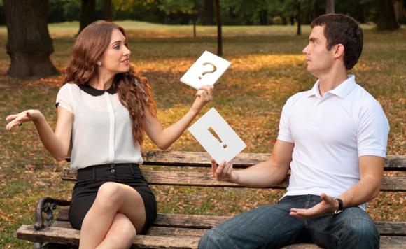 Как покончить с френдзоной раз и навсегда, чтобы девушка сама захотела строить с тобой отношения