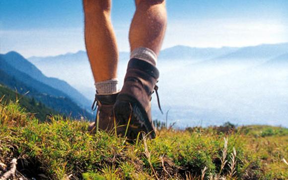 Как наполнить жизнь прекрасными вещами и избавиться от тревожно-депрессивного состояния
