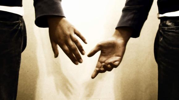 Устраните главные помехи в поисках возлюбленной