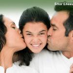 как наладить отношения с дочерью подростком