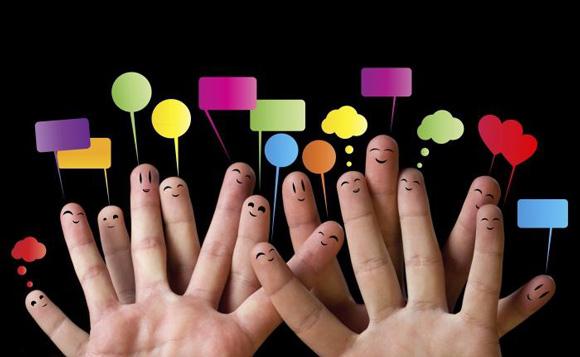 Как натренировать свою коммуникабельность, чтобы все хотели пообщаться с тобой