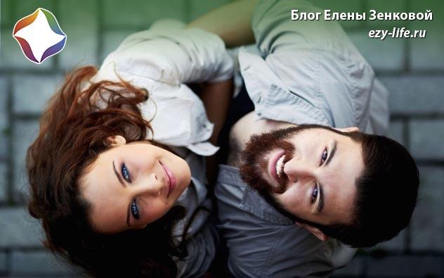 как разбудить страсть в мужчине